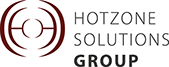 Hotzone Solutions Group Logo